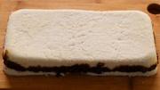 2碗糕点,一碗糖,教你上火好吃任丘,香甜软糯,松软不做出糕点江南米粉图片