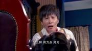烽火佳人:佟毓婉親自為杜允唐熬湯,回房后房間內一幕讓她崩潰