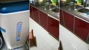 沁园净水机广告宣传片视频l..