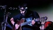 果木浪子吉他教学入门 第46课 安和桥