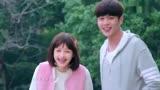 朱元冰 - 青春年華 電視劇《十五年等待候鳥》插曲