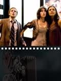女权俱乐 部(英语/原版/2007)电影7.