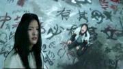 《悲傷逆流成河》 全片最精彩的易遙的這段臺詞,你錯過了嗎?