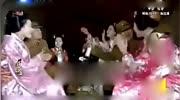 战魂10谍战v大全电视剧电视剧大全里的小草歌曲图片