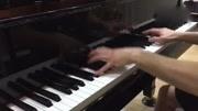 【欅坂46】平手友梨奈 「夜明けの孤獨」× 米津玄師 「LOSER」【音樂向】