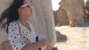 失落古城迦太基 地中海的小霸主為何隕落