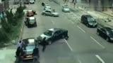 古天樂《反貪風暴3》從查別人到被人查
