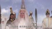 黄梅戏《女驸马》谁料皇榜中状元 演唱:马兰