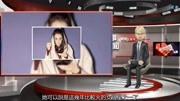 钟汉良又一部新剧要播出,女主是有颜值有演技正当红的她