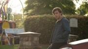 《我不是药神》:十年以来豆瓣评分最高的国产电影