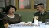 炊事班的故事_ 小姜怎么這么慘, 別人都被夸, 就他被說沒文