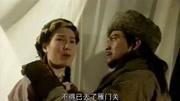 《天龍八部》段延慶給段譽和木婉清二人服下春藥,兩人情迷相擁