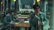 """""""建軍大業""""這部影片大量使用小鮮肉, 看看老梁是如何評價的。"""