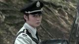 翟天臨尹正獻唱《原生之罪》主題曲《與我并肩》