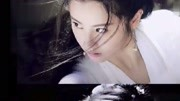 神雕俠侶金庸最喜歡哪個小龍女選美大賽毛曉慧李若彤劉亦菲陳妍希