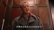 《帕丁頓熊》曝中文配音預告 誰是小熊的好聲音