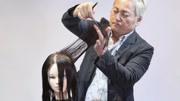 30岁的女人别乱烫发,烫不好显老气,这几款发型显年轻好打理!