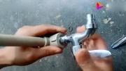 手持300走一個。雙擊關注,感謝支持。 #家政 #水鉆打孔 #水電工 #裝修公司