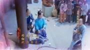 大唐榮耀14集預告 景甜任嘉倫萬茜舒暢于小偉秦俊杰茅子俊王勁松