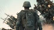 《洛杉矶之战》最新预告片
