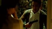 韓國電影《人間中毒》精彩