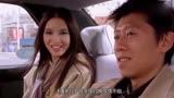 姜昕演唱電影《獨自等待》插曲《潘多拉》,搖滾風格大獲好評!