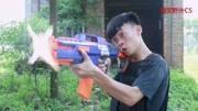 搞笑槍戰,野外槍秒敵人吃雞_Group