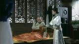 《步步驚心》十四爺臥病在床若曦前來探望, 若曦告訴十四爺傳位
