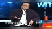 《敢死隊4》有3大看點,中國元素成期待,將創前3部票房記錄?