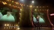 湖南電影頻道電視劇《漁島怒潮》宣傳片