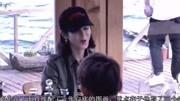 杨紫邓伦被传恋爱受到网友祝福,杨紫微博回应表明态度
