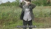 陆小凤第一次动用凤舞九天击败能打赢西门吹雪的人
