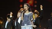 上海老金街頭演唱永恒經典《一生所愛》,唱哭了部分觀眾!