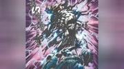 毒液實力完虐黑豹死侍,為何卻說自己是星球最弱?