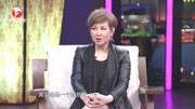 馮紹峰節目曾談到與倪妮的感情,有想過結婚?網友:趙麗穎更合適