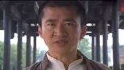 张无忌学会少林龙爪手,打败少林高僧