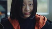 忍笑挑戰,韓國人看抖音2018最搞笑視頻,為了不笑都抽自己嘴