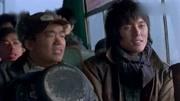 《人在囧途之泰囧》徐朗王宝上演爆笑偷护照,都是人才啊!
