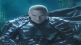 《海王》主演杰森·莫玛送上万圣节祝福,诚邀网友一起扮海王