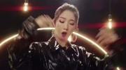 吳孟達參演《流浪地球》,救護車隨行,拍完就吸氧!網友小鮮肉看看!
