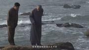谁说孙悟空死不了,在中国就发现了孙悟空墓,还出土了一杆金箍棒