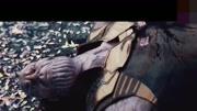 《雷神3:諸神黃昏》預告片
