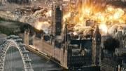 《特種部隊3》明年將上映,編劇導演大換血,演員李秉憲再次加盟!