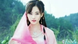 醉飛霜:鞠婧祎唱的一首歌,旋律悠揚詞曲優美。九州天空城