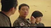 《与神同行》400亿韩元打造的电影,揭示埋藏在心底的是非善恶