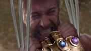 外粉看《復仇者聯盟4:終局之戰》正式預告...