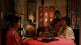 鎖清秋:姜佩容來看蘭嫣,指責朝宗狠心,一直在二房那里