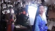 《醉玲珑》花絮:刘诗诗居然嘲笑导演,原来是陈伟霆撑腰