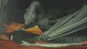 《霍比特人2》首款中文預告 霸氣巨龍美艷精靈齊亮相