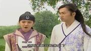 封完藩王,朱元璋聲淚俱下給兒子們上課,那天正好是他朱家的忌日